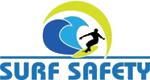Surf Safety Badge